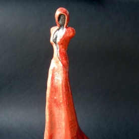 06. Flamboyant (verkocht)