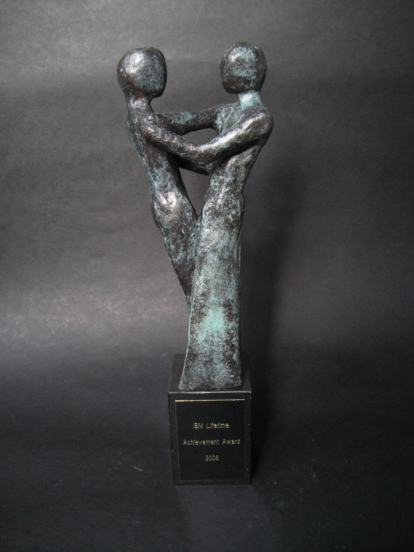 09. Innovation Award