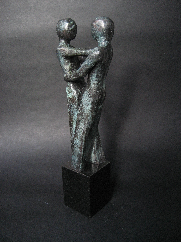 08. Innovation Award