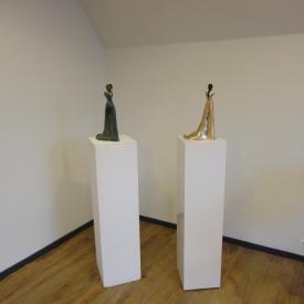 3. Hilvertshoek 2011
