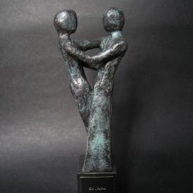 04. Innovation Award
