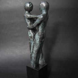 03. Innovation Award